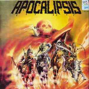 apocalipsis_1991_apocalipsis_big