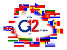 G12_internet_logo
