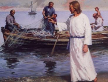 Jesus_Pescadores