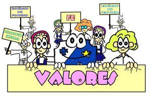 valores5