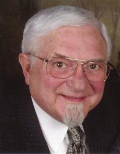 Peter Wagner, promotor de la guerra espiritual y la onda apostolica