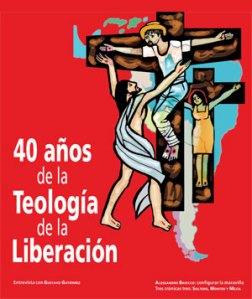 teologia liberacion