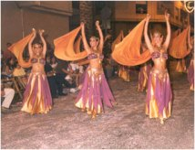 danza_del_vientre
