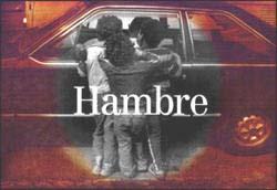 pibes_hambre_250