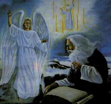 apocalipsis_1_angel_y_cristo