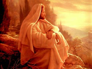 https://unidoscontralaapostasia.files.wordpress.com/2011/06/jesus-meditando.jpg