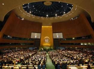 Asamblea_General_ONU