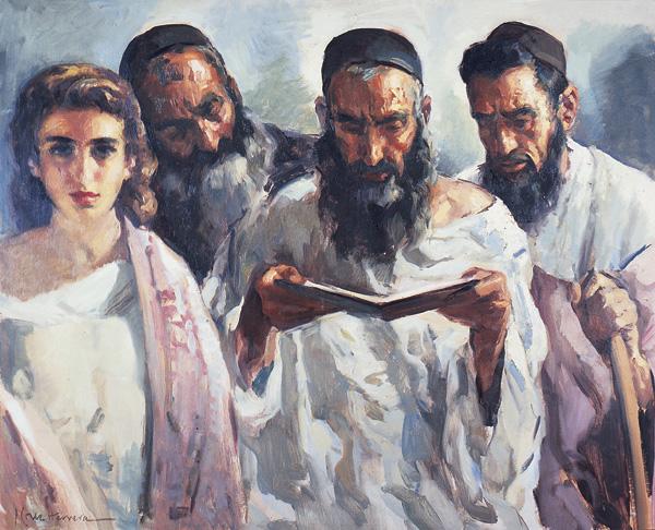 Matrimonio Judio Biblia : Principios basicos para el noviazgo ii unidos contra