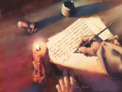 Manuscrito biblico