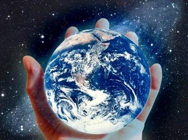 planeta-tierra-tumano