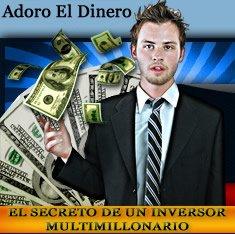 adoro-el-dinero