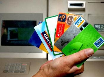 tarjetas-credito3