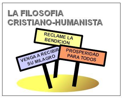 humanismo 1