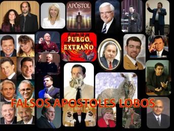 falsos_apostoles