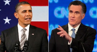 Obama_Romney (1)
