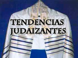 judaizantes