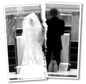 DIVORSIO 2