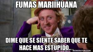 marihuana 2