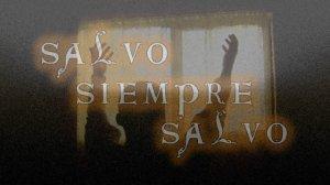 SALVO SIEMPRE