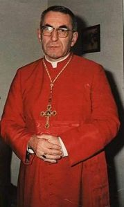 Juan Pablo I