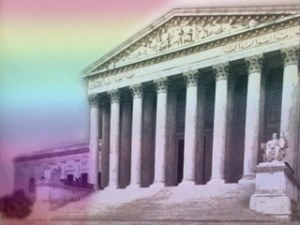 SupremeCourtGay_LG