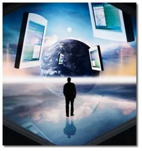 tecnologia-hoy