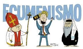 ecumenismo 1