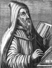 Pelagio Siglo IV-V  dC