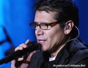 jesus-adrian-romero