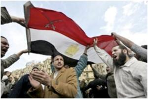 conflicto-en-egipto