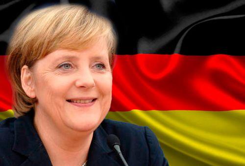 Gays en notzi alemania
