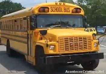 Resultado de imagen para bus escolar usa