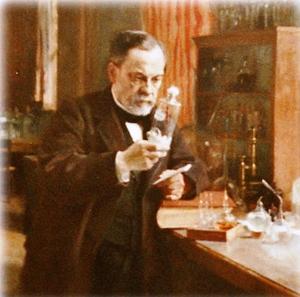 Louis Pasteur (1)