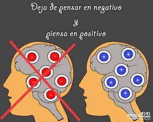 negativo-no-positivo-si1