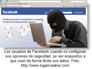 facebook-peligro-privacidad