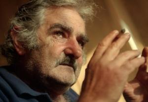 Jose Mojica