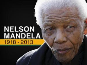Nelson_Mandela(edit)