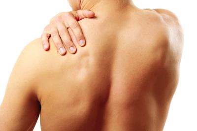 Aliviar-una-distension-muscular