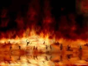 el_infierno