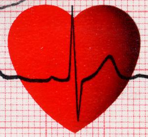 enfermedad del corazon
