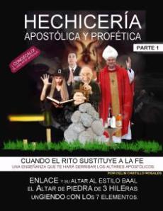 HECHICERIA_APOSTOLICA_portada