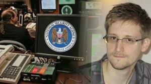 NSA 3