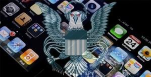NSA 5
