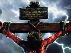 muerte-jesus1