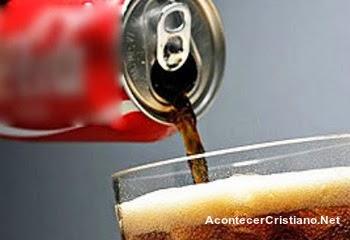 beber-gaseosas-pecado