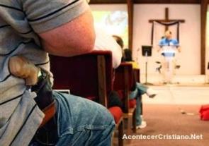 armas-iglesia
