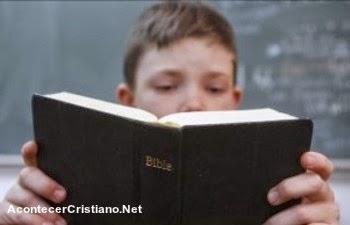 biblia-en-escuelas