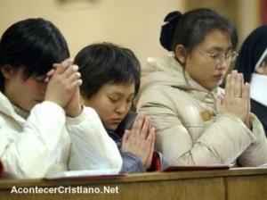 cristianos-chinos