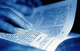 BIBLIA Y HOMOSEXUALIDAD