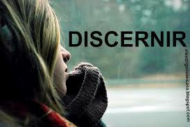DISCERNIR 1